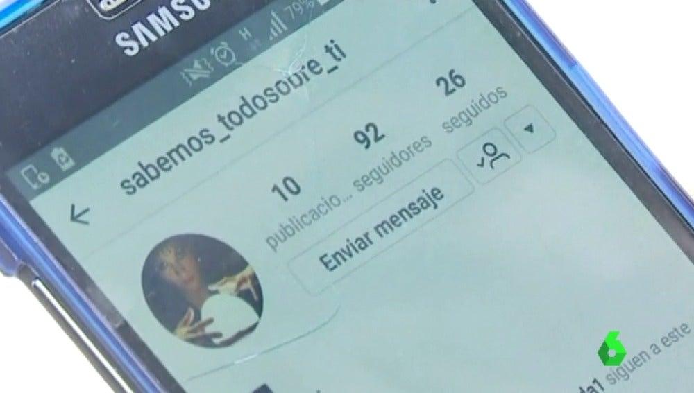 timo instagram
