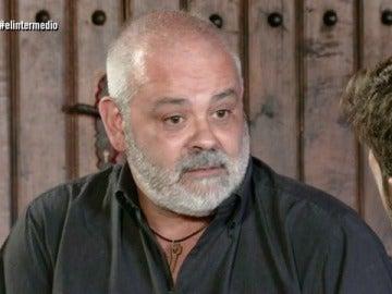 Alfonso Ruiz de Arcaute