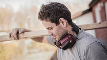 Las ventajas de darse de alta como autónomo