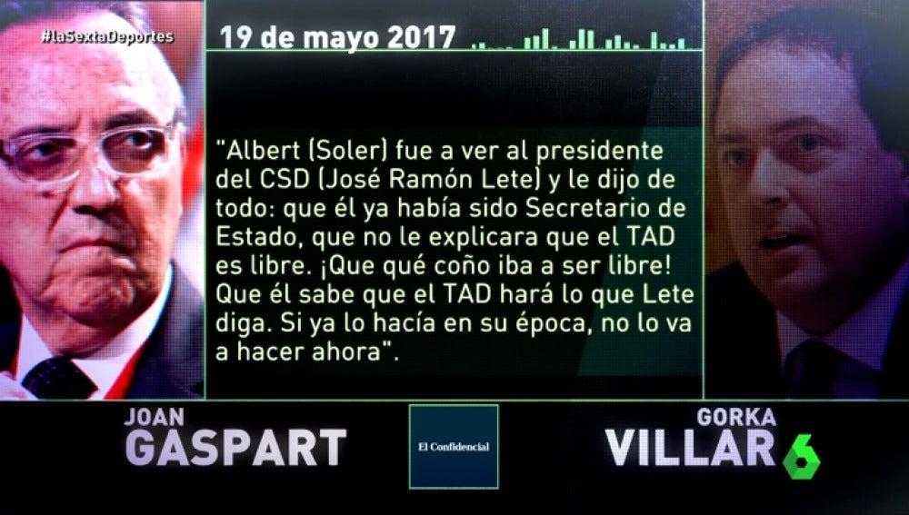 VillarL6D