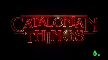 'Catalonian Things', en Zapeando