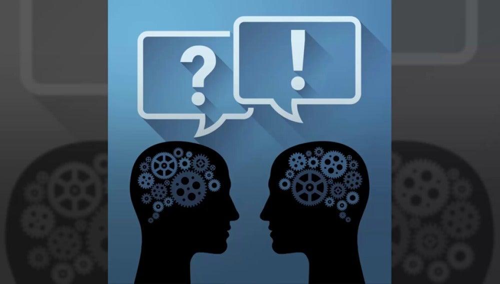 ¿Por qué el español es el único idioma que usa signos dobles de interrogación y exclamación?