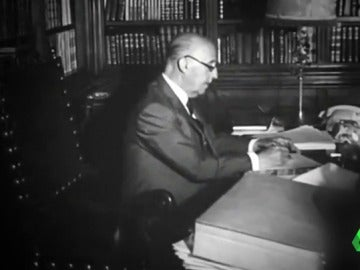 De los dos referéndum de Franco a la consulta por la Constitución Europea: todos los referéndum de la historia de España
