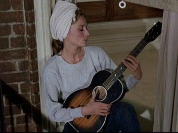 'Moon River', Tiffany's, Audrey Hepburn y todos los secretos que hicieron de 'Desayuno con Diamantes' algo más que una película