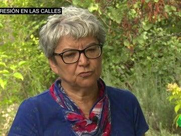 """Reporteros sin Fronteras denuncia agresiones a periodistas en Cataluña: """"Se está produciendo un clima asfixiante y hostil"""""""