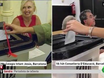 VotosDobles