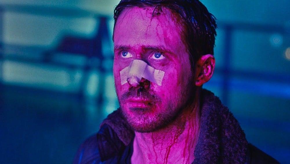 Blade Runner 2046