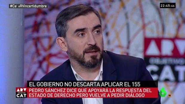 Al Rojo Vivo Especial Elecciones 30 de Diciembre - Página 4 31