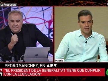 SANCHEZ BANDERAS