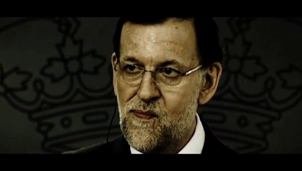 Los 'Jordis' detenidos, el precio económico, el político… y aún falta Rajoy por desenfundar: el Western de la independencia