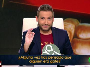 Frank Blanco