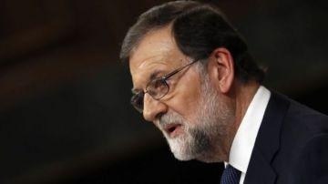 Rajoy debate cat_643x397