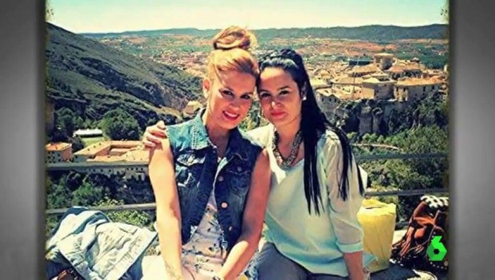 El juicio dictaminará si Sergio Morate es el culpable del asesinato de Laura y Marina