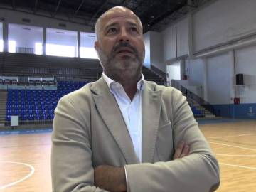 Javier Imbroda