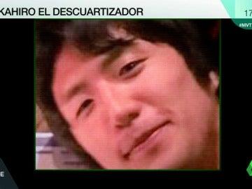 Detienen a un joven en Tokio que almacenaba las cabezas de nueve cadáveres en neveras en su piso