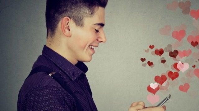 de mediana edad hombre casado busca mujer mayor de 30 para la relación