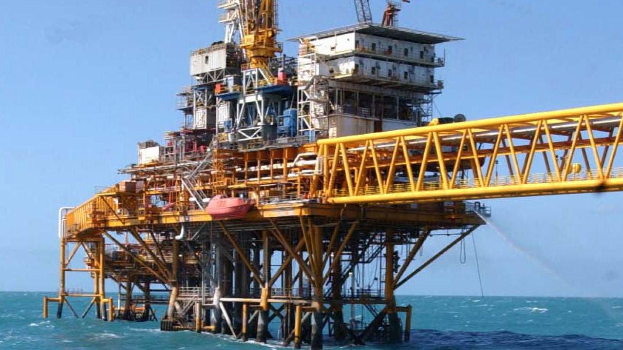 Pemex descubre mayor yacimiento petrolífero en campos terrestres en 15 años