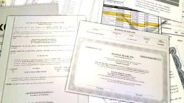 Investigaciones policiales y fiscales y la recuperación de cientos de millones de euros: el éxito de los Papeles de Panamá y los Papeles del Paraíso
