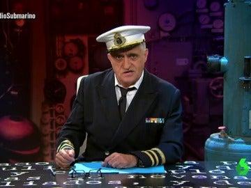 Capitán Wyo