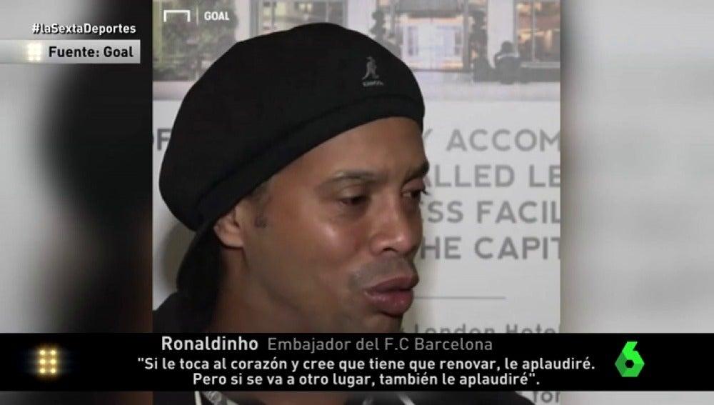 RonaldinhoL6D