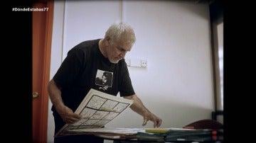 Jordi Amorós
