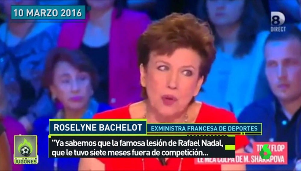 bachelot_nadal