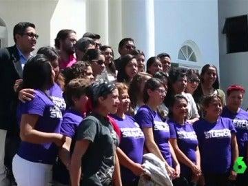 Mujeres en la Corte Interamericana de Derechos Humanos
