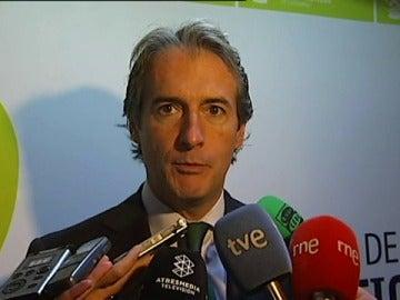 Íñigo Gómez de la Serna