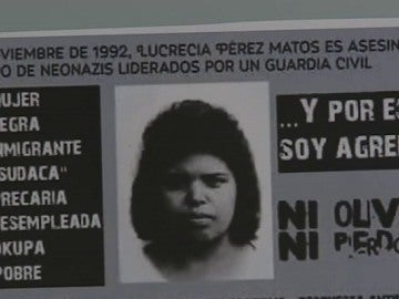 Imagen de Lucrecia Pérez