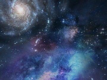 La vida extraterrestre es posible fuera de la Tierra
