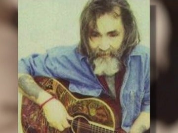 La canción de los Beatles que volvió loco a Charles Manson y le hizo creer que viviría en un mundo 'dominado' por negros