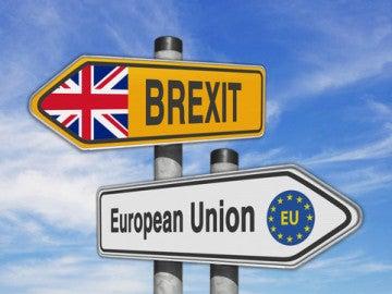 Los investigadores espanoles en Reino Unido esperan un brexit suave