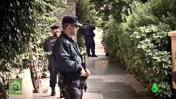 SeguridadMadridJugones