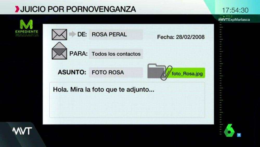 servicios sexuales por whatsapp coño rosa