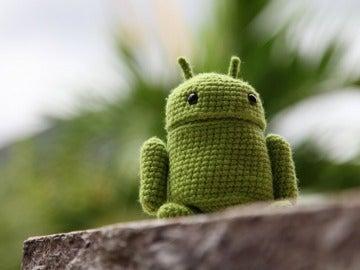 Android sabe dónde estás