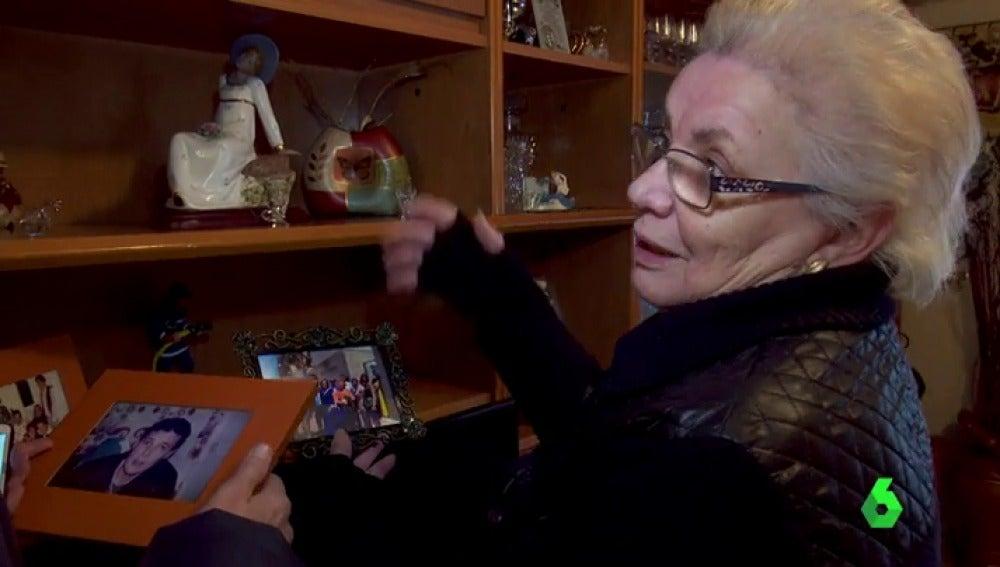 Más de cinco millones de españoles no pueden encender la calefacción en invierno