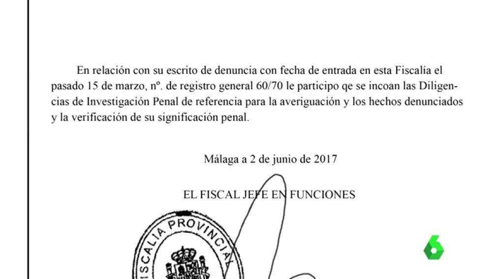 El peligro del negocio de las licencias VTC y la especulación: pasan de costar 40 euros a venderse por hasta 75.000