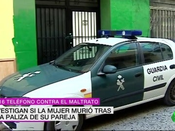 Detienen a un hombre en Guadassuar por matar a su pareja de una brutal paliza