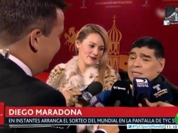 maradona_mundial