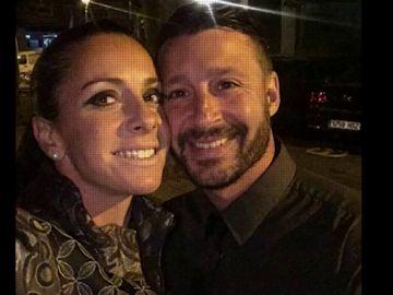 Rosa Peral, ¿una femme fatale en el crimen del guardia urbano? La actitud que sorprendió a policía y compañeros