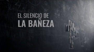 El silencio de La Bañeza