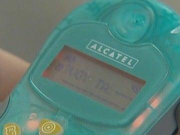 Se cumplen 25 años del primer SMS: ¿Sabías cuál fue el primer mensaje que se envió allá por 1992?