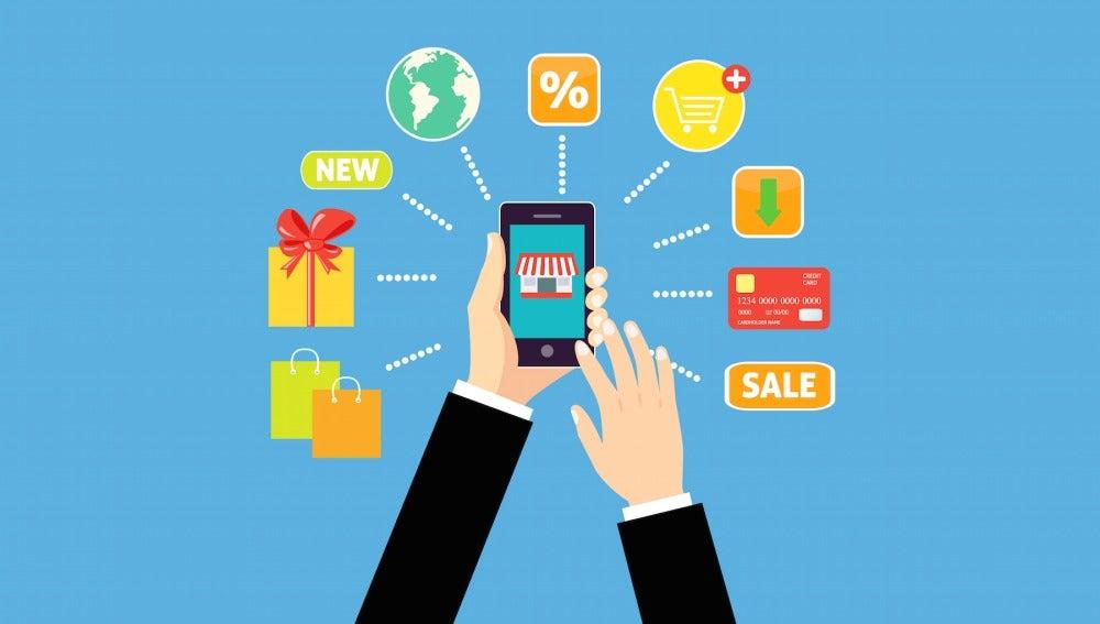 ¿Vas a comprar en un ecommerce chino? Seis consejos para hacerlo con seguridad