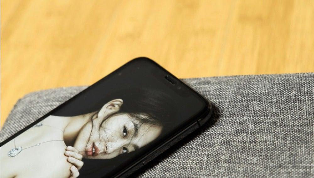 Gadgets para el iPhone