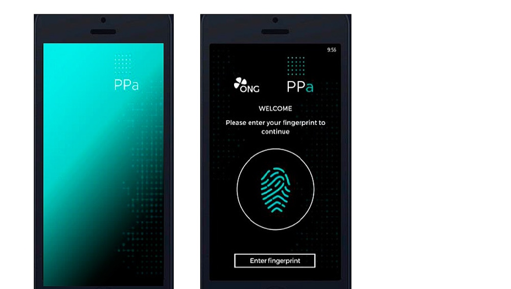 PPa (Protection People APP)