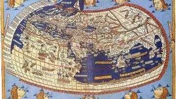 En defensa de Ptolomeo