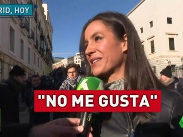 ¿Qué opinan los políticos de las reivindicaciones en el Camp Nou?