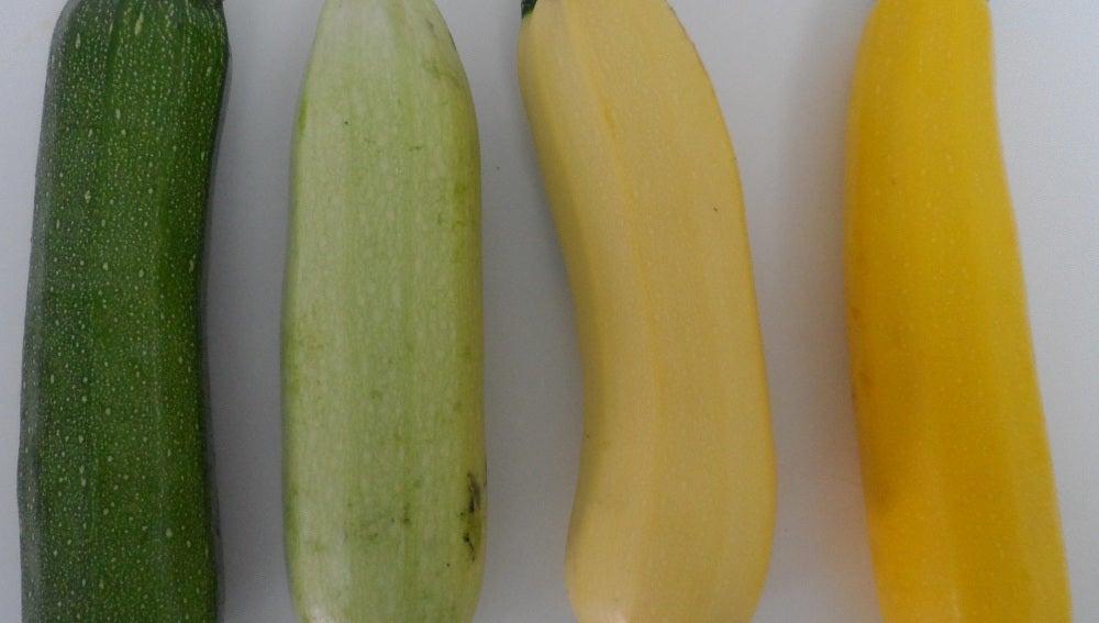 Asocian compuestos del calabacin amarillo con la muerte de celulas tumorales