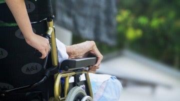 La detección precoz podría prevenir  hasta una cuarta parte de las fracturas de cadera