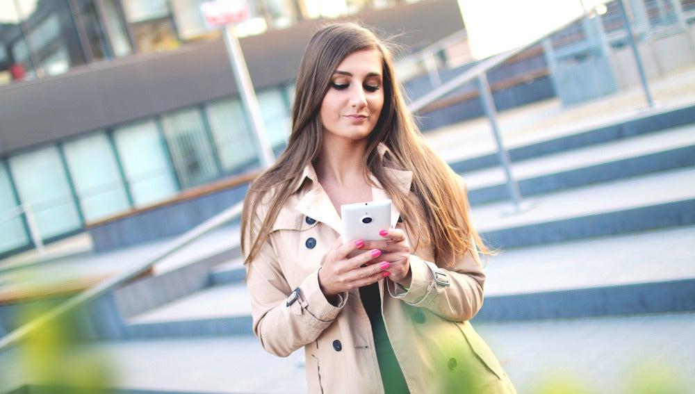 Objetivo 2025: así va a desplegar España sus redes 5G